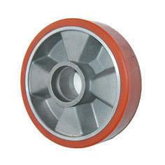 Wheel ALTEC