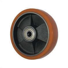 Wheel GHIPOLTEC