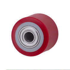 Wheel NYLPOL