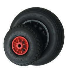 Wheel PNEUS