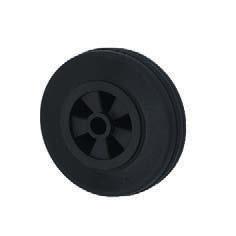 Wheel POLGOM