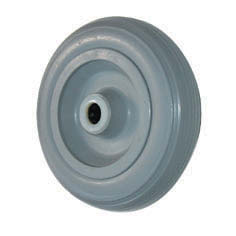 Wheel SOFT
