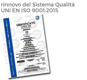 .UNIENISO9001