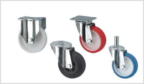 products Brackets